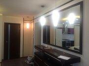4 250 000 Руб., 3 квартира 83 м2., Купить квартиру в Батайске по недорогой цене, ID объекта - 315688756 - Фото 8