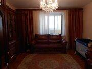 2-комнатная квартира в пос. Нахабино, ул. Красноармейская, д. 52б - Фото 4