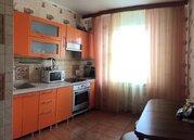 Продается 3 –х комнатная квартира, Московская область, Солнечногорск - Фото 2