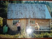 Продажа дома, Миничево, Яшкинский район, Ул. Таежная - Фото 2