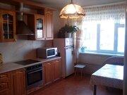 2 комнатная квартира в Тюменский микрорайон - Фото 3