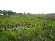 Земельный участок вблизи реки 90 км от МКАД Серпуховский р-н - Фото 2