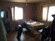 Солнечногорск, дача 46 м2 СНТ Спасское - Фото 4