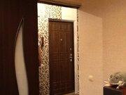 Марьино, Луговой проезд, 9к1 - Фото 5