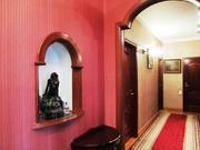 48 000 000 руб., Крупской, 4к1, Купить квартиру в Москве по недорогой цене, ID объекта - 316450574 - Фото 5