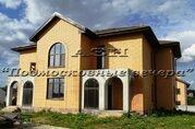 Продажа коттеджей в Раево