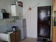 Продаю комнату в центре Чапавева, 22 - Фото 1