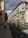 Предлагается просторная квартира в центре г.Москвы м.Новокузнецкая - Фото 4