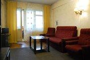 Двухкомнатная уютная квартира на 3 эт. в окрестностях м.Академическая - Фото 2