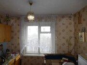 2 000 000 Руб., 2-к квартира, ул. Бр. Кашириных, 106, Купить квартиру в Челябинске по недорогой цене, ID объекта - 314769228 - Фото 4