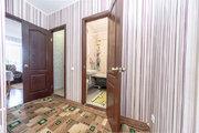 Купить квартиру, ул. Советская, 95 - Фото 5