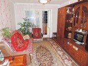 3-комнатная квартира, г. Протвино, Северный проезд - Фото 3