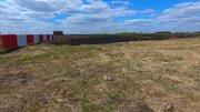 Продажа участка, Бронницы, Бояркино - Фото 4