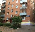 Продается 2-к квартира г.Дмитров ул.Маркова д.24 - Фото 1