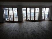 Продажа квартиры, Brvbas iela, Купить квартиру Рига, Латвия по недорогой цене, ID объекта - 311979427 - Фото 2