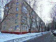 Продаем 2х-комнатную квартиру на ул.Каховка, д.30к1 - Фото 1