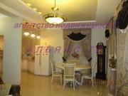 Продажа коттеджей в Ужгороде