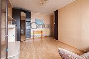 Продается 2-комн. квартира, м. Новогиреево