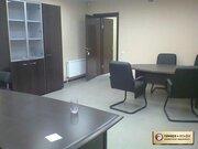 Офисное помещение 125 кв.м - Фото 2