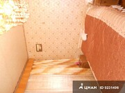 Продаюмногокомнатную квартиру, Нижний Новгород, улица Белинского, 110, Купить квартиру в Нижнем Новгороде по недорогой цене, ID объекта - 321584219 - Фото 1