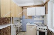 2 700 000 Руб., Хороший старт, Купить квартиру в Санкт-Петербурге по недорогой цене, ID объекта - 326163907 - Фото 4