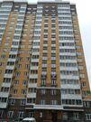 1-комнатная квартира г. Люберцы - Фото 1