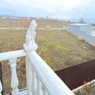 Продам полностью монолитный дом в п.Мысхако - Фото 5