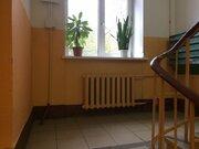 Продается Двухкомн. кв. г.Москва, Фрунзенская 3-я ул, 18 - Фото 5