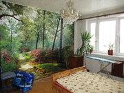 Продается 2-х комнатная квартира 58 кв.м. г.Щелково Циолковского ул. - Фото 5