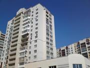 Квартира с дизайнерской отделкой, 2 комнаты, ул. Менякина д. 1 - Фото 1