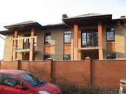 Продается дом в Салтыковке - Фото 2