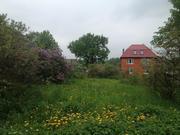 Дер. Тютьково, ул. Лесная, участок 700 кв. м, 50 км. от МКАД. - Фото 3