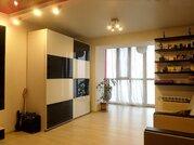 Продам 2 комнатную квартиру 65 кв.м - Фото 5