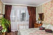 Продажа квартиры, Новосибирск, Спортивная