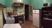 3х комнатная квартира в г. Павловск, ул. Детскосельская д1/2 - Фото 4
