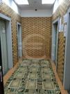 Квартира с Дизайнерским ремонтом, дом с приличным поъездом - Фото 2