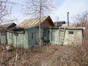 180 000 Руб., Продам сад в СНТ Тракторосад-3, Дачи в Челябинске, ID объекта - 502645496 - Фото 1