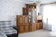 Продажа трехкомнатной квартиры в Балашихе(Железнодорожный), Главнаяя,9 - Фото 5