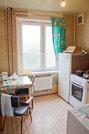 Продается квартира в Москве - Фото 4