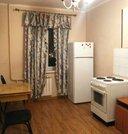 1я квартира Внуково - Фото 1