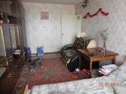 Двухкомнатная квартира улучшенной планировки по улице Астахова - Фото 5