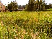 Участок в Васютино - Фото 2
