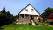 Продам Дом в д. Артюхино, ПМЖ - Фото 3