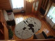 Продаю коттедж 125 кв. м, гостевой дом 90кв. м Химки, район Подрезково - Фото 4
