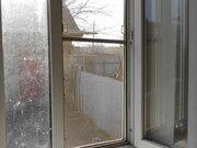 Продается дом, Беглица - Фото 2