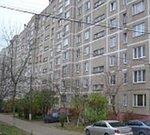 Сдам 1 к кв г Чехов, ул Московская д 79