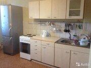 Сдам 3 ком квартиру в Чехове мик-он Губернский. Состояние квартиры отл - Фото 1