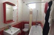 Продается квартира г.Махачкала, ул. Карабудахкентская - Фото 2