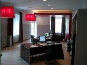 250 000 €, Продажа квартиры, Купить квартиру Рига, Латвия по недорогой цене, ID объекта - 313139426 - Фото 2