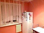Продается отличная 3х-комнатная квартира - Фото 4